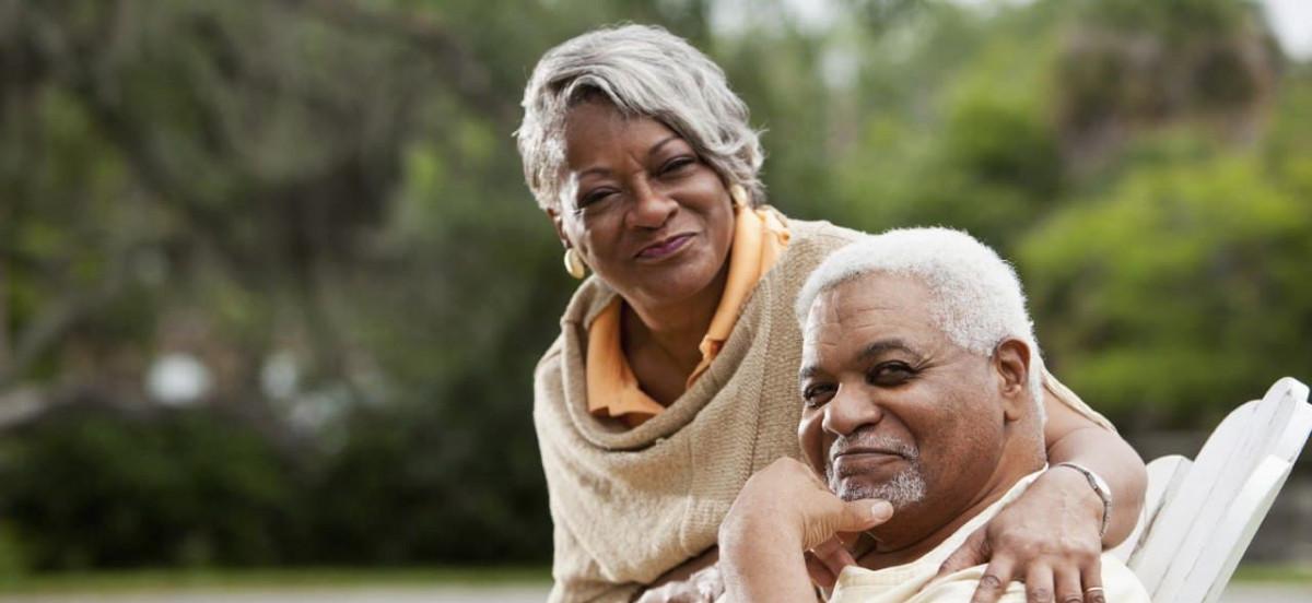 Seniors Health Insurance in Kenya